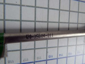 120-35804-011