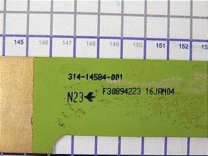 CHAPA - 314-14584-001