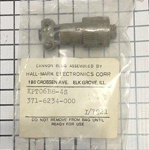 CONECTOR - 371-6234-000