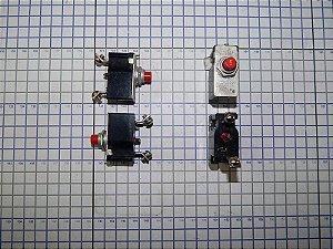 DIJUNTOR - PSM-5N