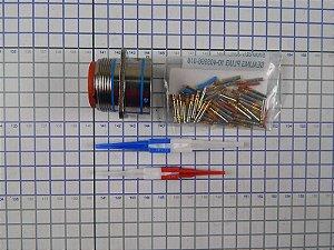 CONECTOR - MB10R-2241S