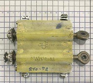 ATUADOR - 5565450-72 (5565450-48)