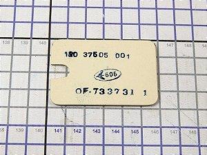 TAMPA - 120-37505-001