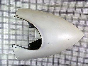 SPINNER AERO BOERO 180