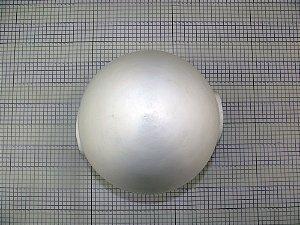 SPINNER AEROBUEIRO 180