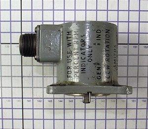 TACO GERADOR - 3201KGA/CP/1