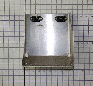 DEFLETOR - 87401-2
