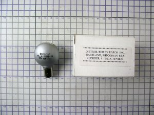 LAMPADA - WL-A-7079B-24