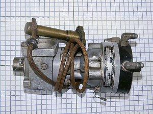 BOMBA INJETORA - 572021