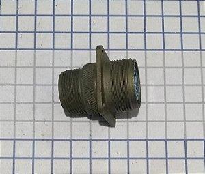 CONECTOR - MS3100A16S-1S