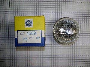 FAROL - GE4589