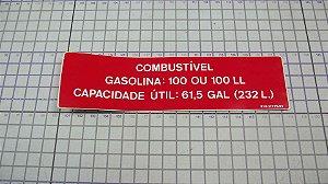 DECALQUE - 810-37778-03