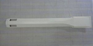 DUTO AR SENECA II DIANTEIRO - 69749-004