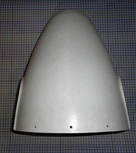 SPINNER SENECA 1 - 96388-000F