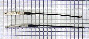 DESCARREGADOR ESTÁTICO - C592001-0201