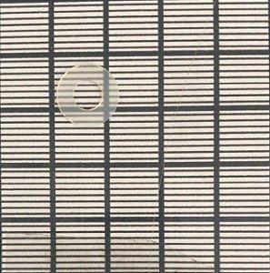 ARRUELA SPINNER NYLON - NW-10 (A1020 / 756-669)