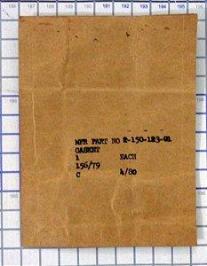 JUNTA - 2-150-123-01
