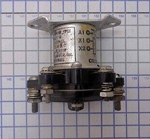 RELÉ - PT- MAK  -  MS2416601