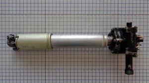ATUADOR FLAP - D2246-411