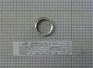 LUVA TREM DE POUSO - 312-10318-001