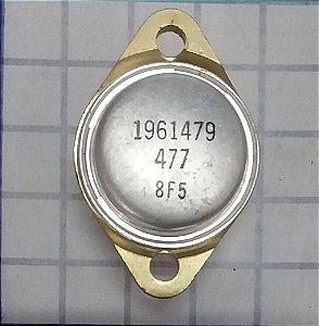 TRANSISTOR - 1961479