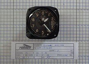 ALTÍMETRO - 671CPX10051