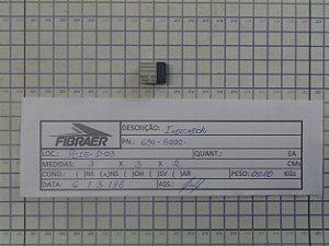 INDICADOR - 654-5202-152