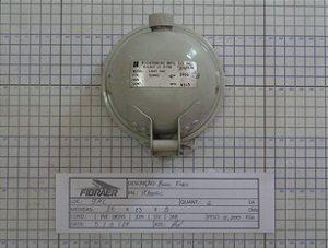 BOJO FAROL - S1005C