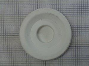 PRATO INTERNO SPINNER C.150/C.152 - 0450039-1