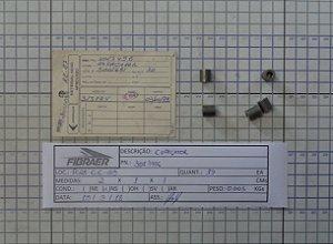 ESPAÇADOR - 3013456