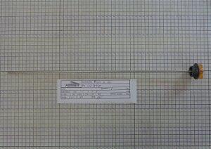 VARETA DE ÓLEO (GAGE) - LW-14760