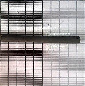 EIXO - 15166