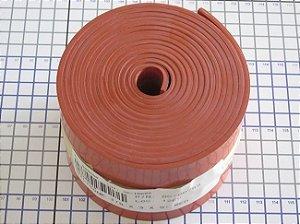 BORRACHA DEFLETORA - 05-00755 (VSR-3)
