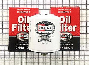 Filtro Óleo CH48110-1
