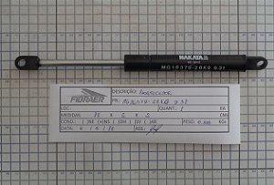 AMORTECEDOR - MG16379-28KG 9.31