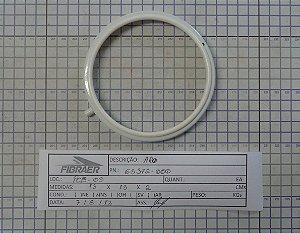 ARO FAROL PIPER CAPÔ - 65372-000