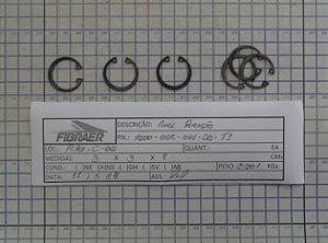 ANEL RETENCAO - 7000-025-041-20-T1