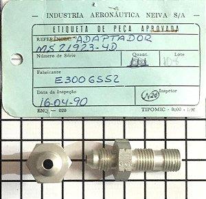 CONEXÃO - MS21923-4D