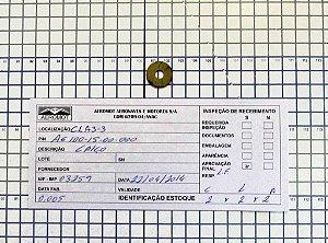 Calço AG100-15-00-000                                       ( AG-100-15-00-000)