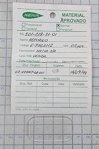 Reforço 201-219-31-01