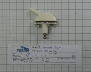 ISOLADOR ANTENA - 25ARM300-20E30