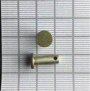 PINO - MS20392-2C13