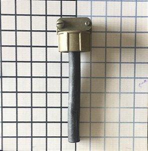 ABRAÇADEIRA CONECTOR - MS3057-4A