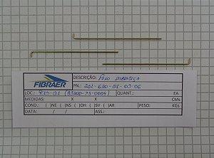 PINO CAIXA AR - 201-610-01-03-06