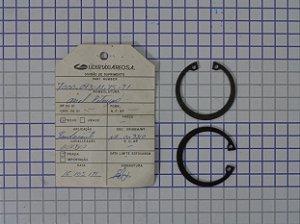 ANEL RETENÇÃO - 7000-043-A1-75-T1