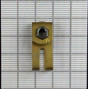 "PORCA THINERMANN ENCAIXE FLUTUANTE 3/16"" - 13100000-6"