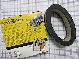 Filtro Ar 2030