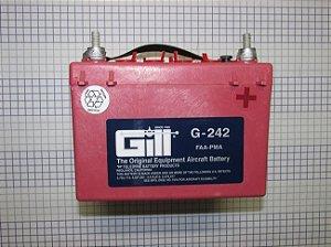 BATERIA - G242