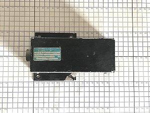 CONTROLADOR TEMPERATURA CABINE - 754661-3