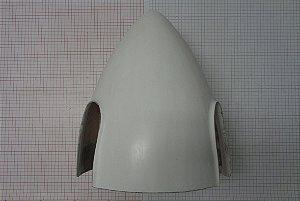 SPINER IPANEMA TRI-PA - 201-601-02F-FF